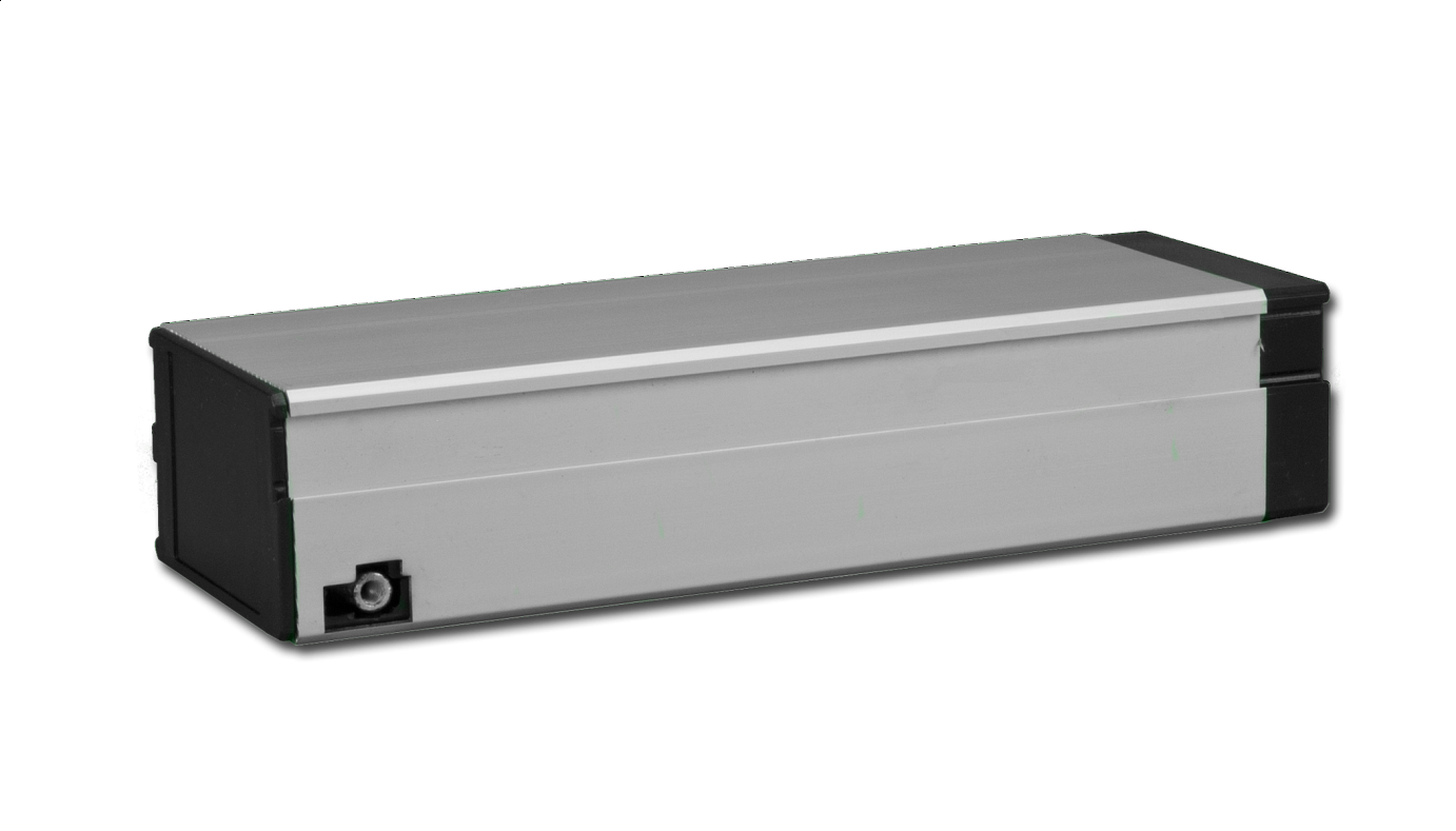 Photo EA-K-EL Chain actuator