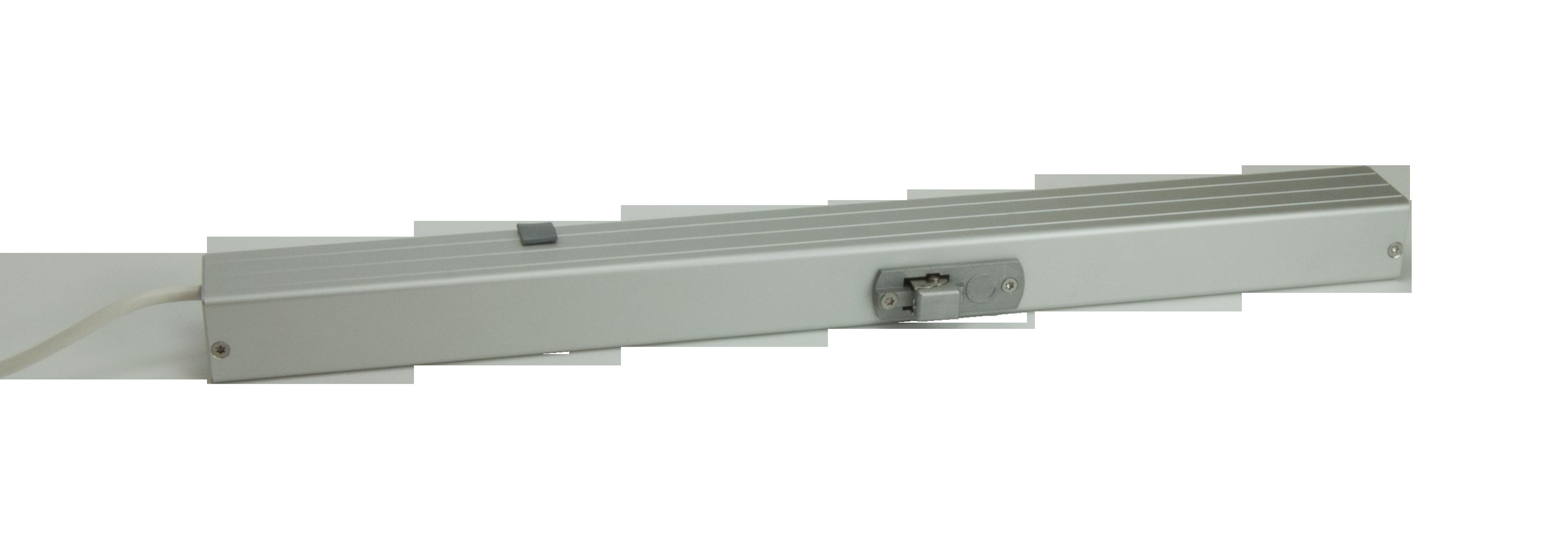 Chain actuator EA230-K50