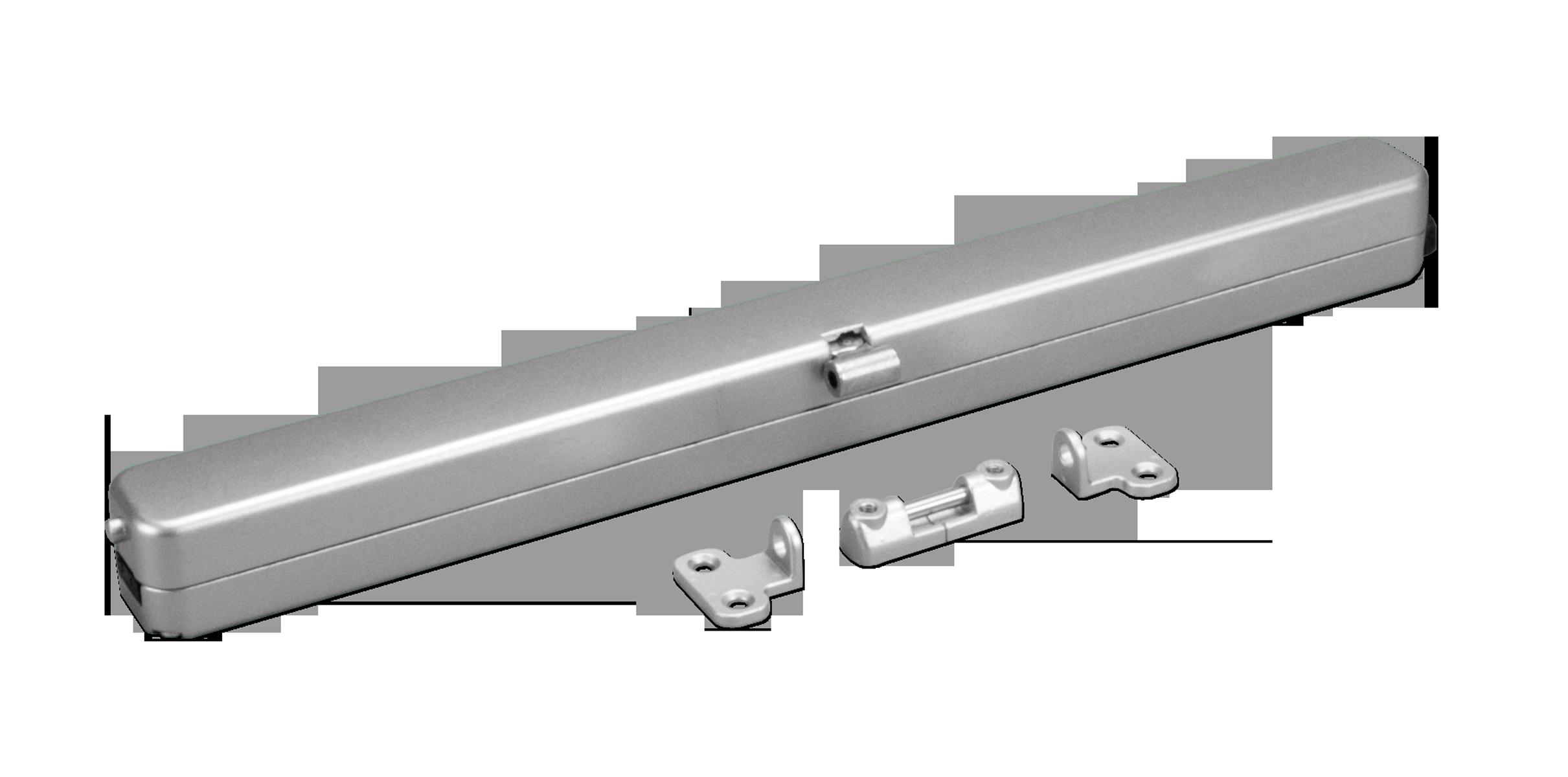 Photo EA-KN-20-XS chain actuator
