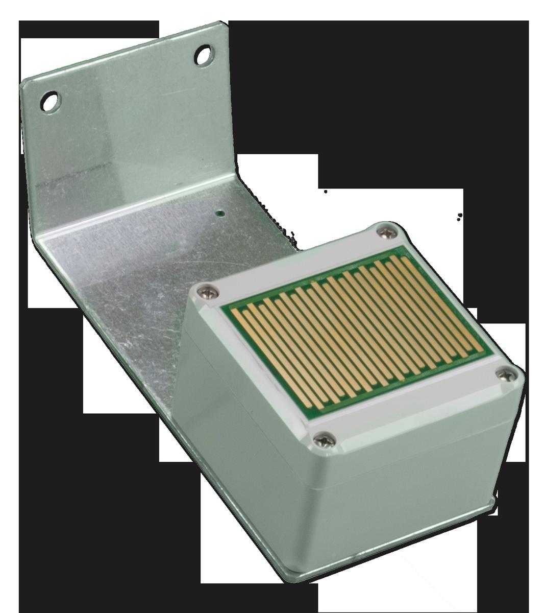 Photo rain detector WS-890